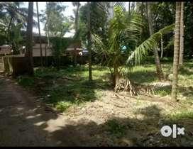 9 cents of land at kollam city