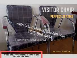 Chair Office sterlingprices Table Furniture Study Workstation Sofa