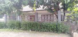 Dijual cepat Rumah di Karawang Guro 1,  Jawa Barat