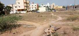 Urapakkam 1908 Sqft DTCP Approved plot for sale @Rs 2300/Sqft