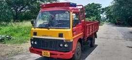Mahindra Di 3200 crx