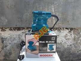Amplas modern m2540 toko alat teknik terdekat