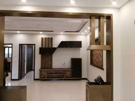 5 Marla Slightly Used House For Sale Nearby McDonald's Bahria