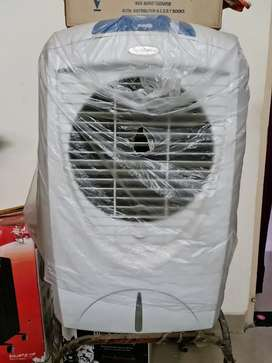 Symphony Sumo Air Cooler