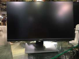24 inch Dell Multi touch Screen LED 2019