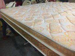 Mattress(Gudde)from Factory direct with heavy discount