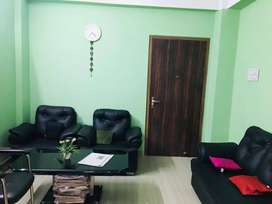 Double occupancy PG for Girls/Women with modern Amenities