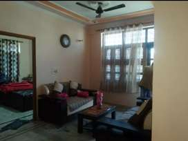 One BHK builder floor available for rent in sector 21 gurgaon