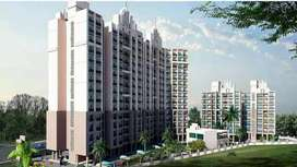 2bhk tmc offer free brokrage Mumbra.