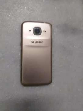 Samsung J2(2016)