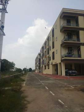 2bhk 90% lonable flats for sale gandhi path west jaipur rajasthan