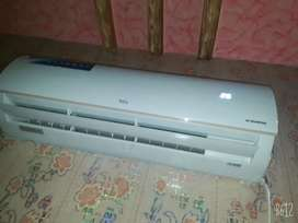 Tcl ac dc inverter 18.hea hot and col