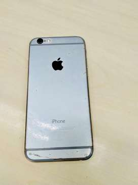 I phone 6/32 gb