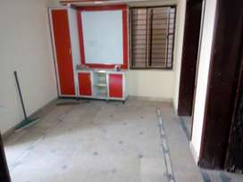 In Barakhaou main road daniyal town brand new house for sale