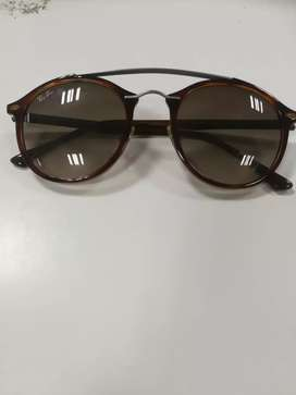 Original raybans sunglasses