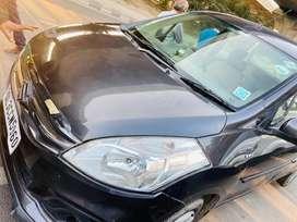 Maruti Suzuki Ertiga 2012-2015 VXI CNG, 2018, CNG & Hybrids