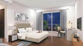 2BHK in Sector 150 Noida Expressway, Godrej Nest at Rs 59 Lakhs