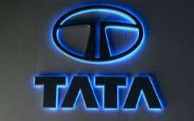 TATA MOTOR PVT.LTD. Company Require Female And Male Candidates For all