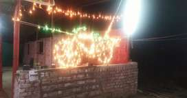 Dhaba available for rent purpose in Buti Bori