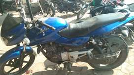 Pulsar 150 for sell