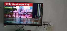 Sony led tv klv 32w622f