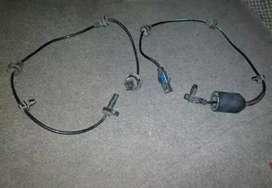 Dijual Sensor ABS Honda Jazz RS
