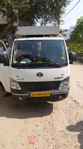 2018 very good condition one year old