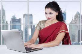 All Types Of Job in all over Mumbai