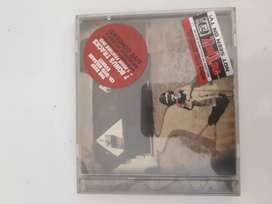 CD Hawthorne Heights