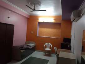 Fully furnished room for everyone near aura mall