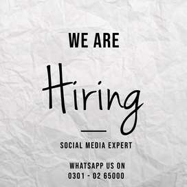 Simple Typing Job Offering for Student - Hurry up Join our team