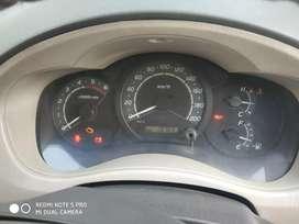 Toyota Innova 2009 Diesel 200000 Km Driven