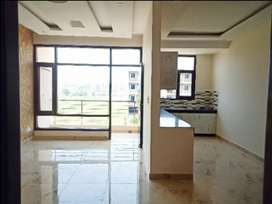 Hurry! Hurry! Hurry! 2 BHK Beautiful Flat With Spacious Drawing Dining