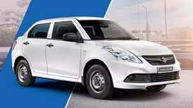 T-PERMIT MARUTI VEHICLE With BUSINESS