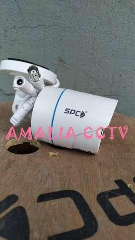 SUPER EKONOMIS BELI PAKET CCTV SPC