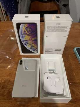 All iphone model are available with Lower price