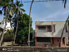 Sell for Bungalow gotri area prim location