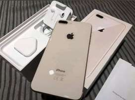 Best models of Apple iPhone in amazing prices but now