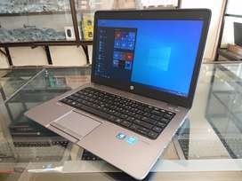 Laptop HP probook 6460b