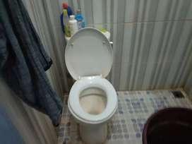 tukang perbaikan aliran air kamar mandi sumbat wc tumpat sedot westafe