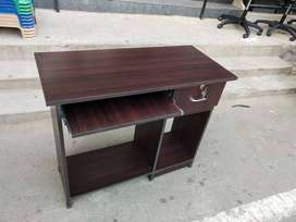 Computer Table / Office Table / Study TableThiruporur