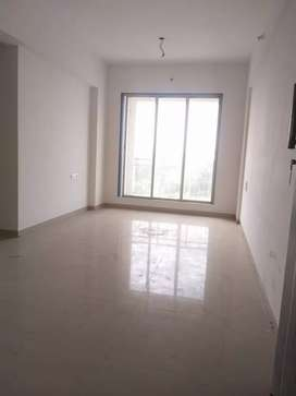 1 bhk ready flat at neral