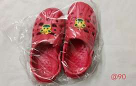 Baby clog @ 110 only