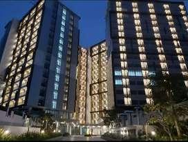 Disewakan apartment Amarta Patraland harian di jalan Palagan