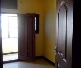 Ashiyana-1 Furnished 2BHK for Rent