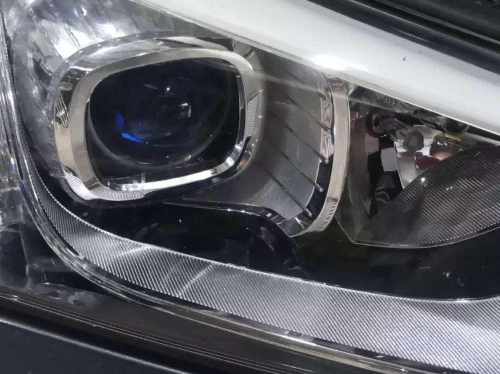 PROMO TDP 15 JUTA Wulling Confero S 1.5 MT 2018 Silver ASTINA MOBIL Astana Anyar 113,50 Juta #17