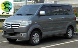 purchase suzuki apv car on easy year plan
