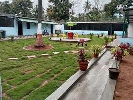 Raithana hatti resort dyavasegowdadoddimanchabeleHallimala  ramanagar