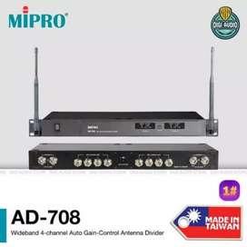 Mipro antena AD 708