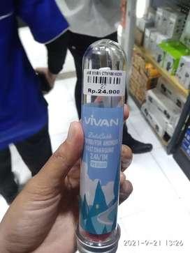 USB VIVAN CTM100 MICRO